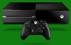 'De Xbox One is 26 miljoen keer verkocht'