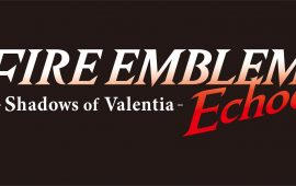 Fire Emblem Echoes: Shadows of Valentia aangekondigd