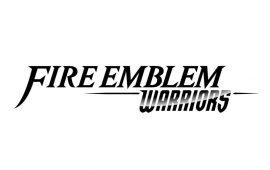 Fire Emblem Warriors komt naar Switch en New 3DS