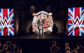 Gamekings Extra: WWE van het afgelopen weekend