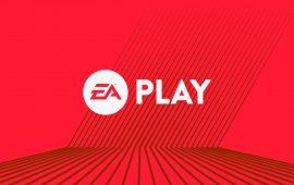 EA staat dit jaar opnieuw niet op de beursvloer van de E3