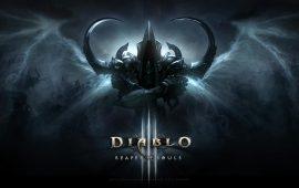 Diablo 3 Seasons mode komt eindelijk naar de console