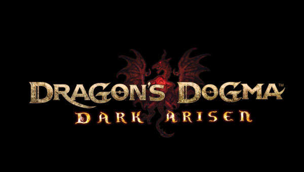Dragon's Dogma Dark Arisen aangekondigd