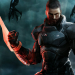 Mass Effect 3 patch verhelpt een stapel problemen
