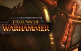 SEGA brengt behind the scenes video Total War: Warhammer naar buiten