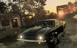 Mafia 3 demo is nu live op PSN, Xbox Live en Steam