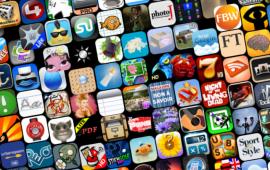 Premium: Mobile Games, willen we daar nog wel voor betalen?