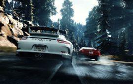 Premium: Doen race games er nog wel toe?