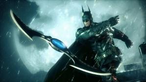 Batman_splash