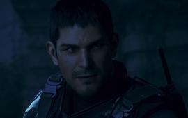 Resident Evil 7's gratis DLC is uitgesteld