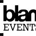 Blammo Events zoekt een stagiair (m/v)