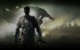 Een veilige thuishaven in nieuwe trailer Call of Duty: Infinite Warfare