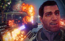 Dead Rising 4 komt op 14 maart naar Steam