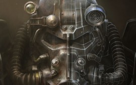 Fallout-4-003