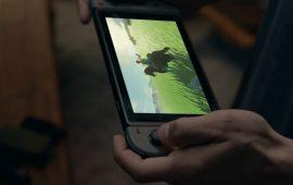 Premium: Gaat de Nintendo Switch een succes worden?