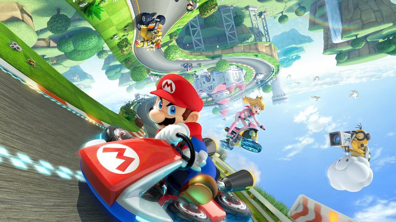 Gamekings Aflevering 10: Best of E3