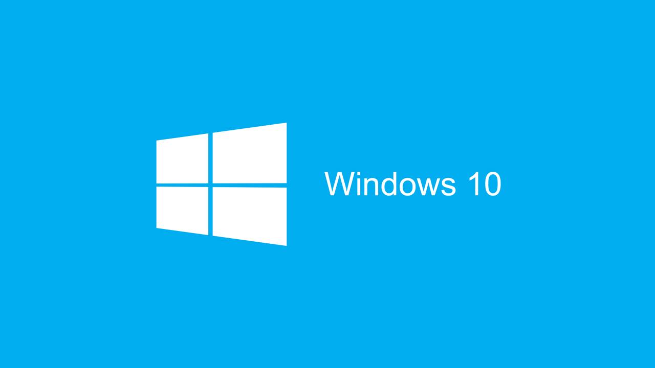Gearkings over Windows 10