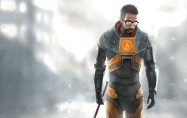 Half-Life 2 is vanaf nu speelbaar op de Xbox One