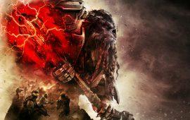 Spartans krijgen het zwaar te verduren in deze Story Vidoc van Halo Wars 2