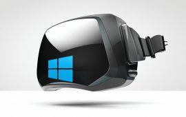 microsoft-maakt-samen-met-pc-fabrikanten-vr-headsets-voor-windows-10