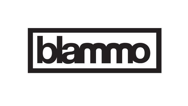Stage lopen bij Blammo? Check deze vacatures!