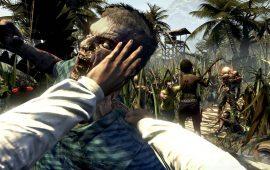 Chicks en zombies in deze Dead Island Definitive Collection trailer
