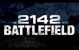 Battlefield 2142 is weer te spelen dankzij de fans