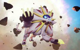 Premium: Pokémon Sun and Moon Review