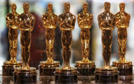 Premium: Oscars, de voorspellingen