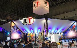 Premium: De Tokyo Game Show