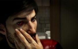 Prey E3 2016 Preview