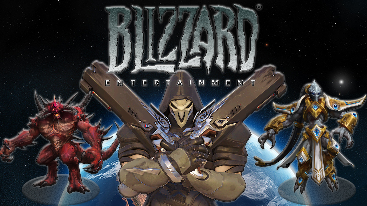 Special - 25 Jaar Blizzard