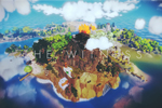 Review: The Witness