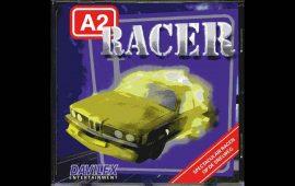 Premium: Het ware verhaal achter A2 Racer & Davilex (deel 2)