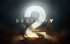 Wat willen we zien in Destiny 2?