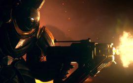 Destiny 2 teaser online gezet, 30 maart eerste trailer