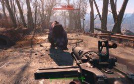 Fallout 4 VR komt naar de E3 2017