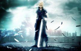 Tribute: 30 jaar Final Fantasy