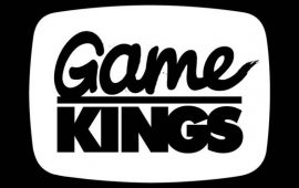 gamekings_logo