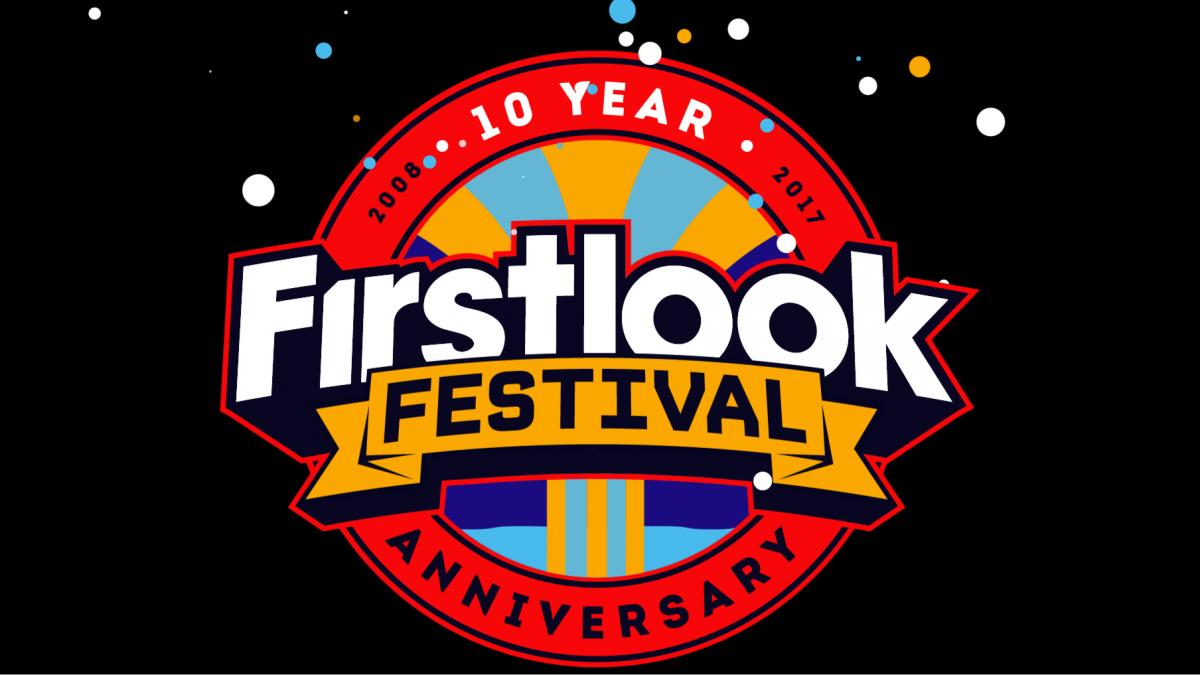 Scoor een exclusieve korting voor Firstlook Festival 2017!