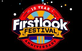 Fistlook Promo