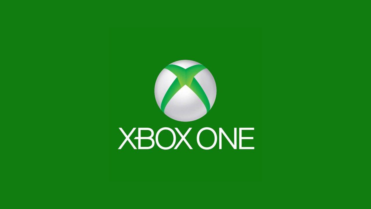 Microsoft maakt datum en tijd E3 2016 persconferentie bekend