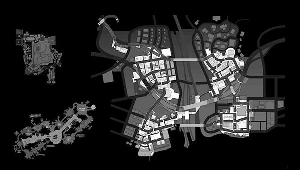 nieuws20130911_map.jpg