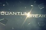 Quantum Break: eindelijk duidelijkheid over Remedy's project