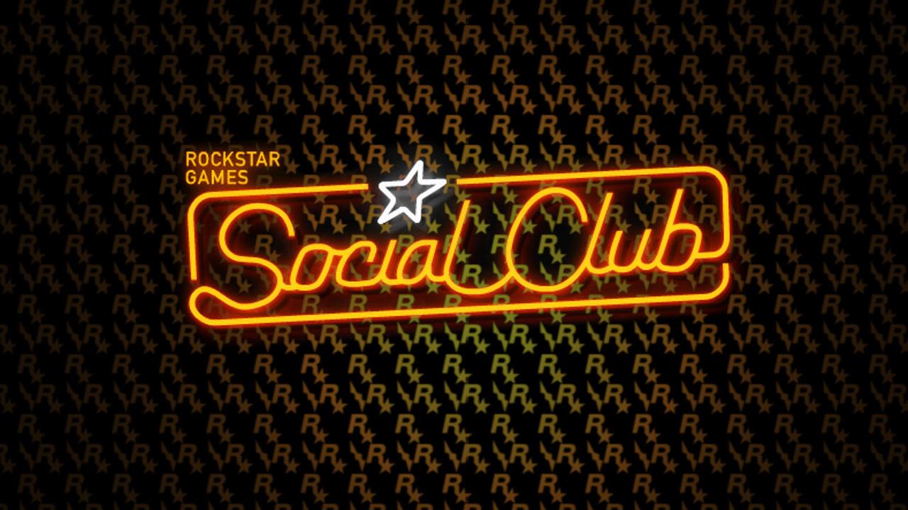 Meerdere accounts Rockstar Social Club gelekt
