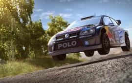 WRC 6 verschijnt dit najaar