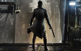 Nieuwe live-action trailer Deus Ex: Mankind Divided