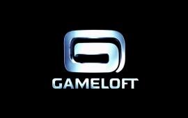 Volledige overname Gameloft door Vivendi lijkt steeds waarschijnlijker