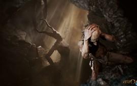 Ontwikkelstudio Madmind kondigt first-person horrorgame Agony aan