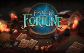 Ex-Lionhead ontwikkelaars starten Kickstarter voor Fable-kaartgame